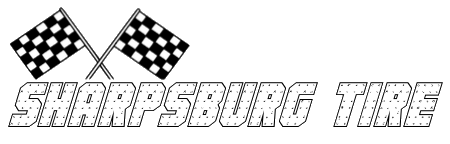 sharpsburg-tire-logo